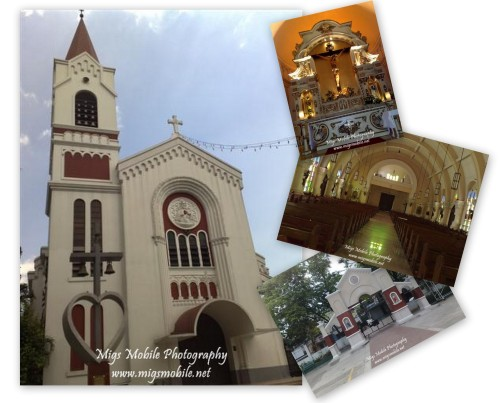 sacred-heart-parish